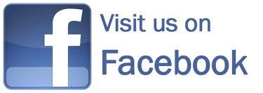 Trang Fanpage của Trung tâm luyện thi chứng chỉ MOS